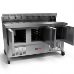 3D модели оборудования