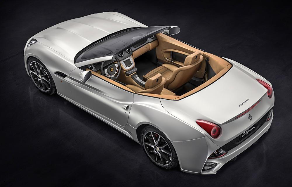3d моделирование автомобиля
