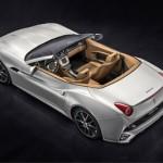 3D моделирование и визуализация автомобиля